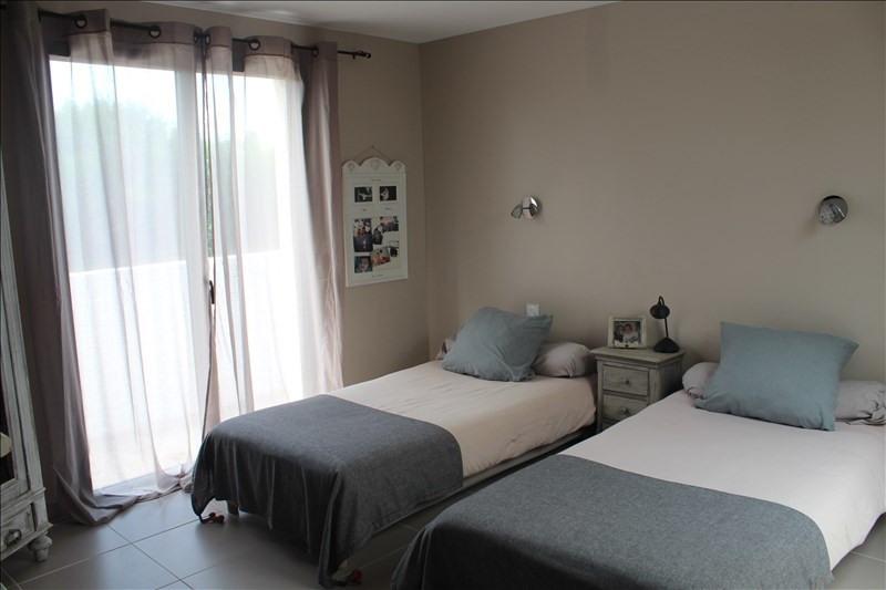 Sale house / villa Beziers 339000€ - Picture 7