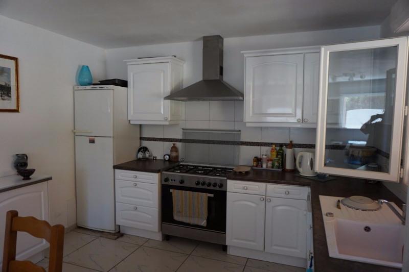 Vente appartement Santa-maria-siche 149900€ - Photo 15