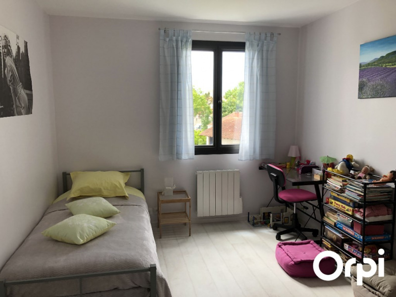 Sale house / villa Vaux sur mer 475460€ - Picture 13