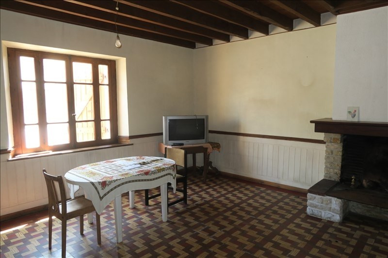 Sale house / villa Mirepoix 135 000€ - Picture 6