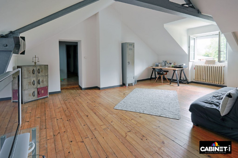 Vente maison / villa Vigneux de bretagne 498900€ - Photo 11