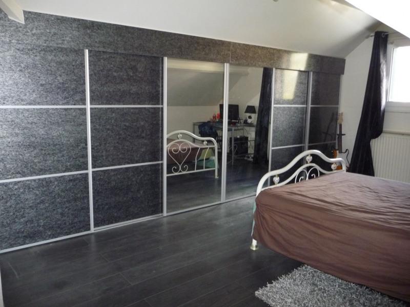 Revenda casa Épinay-sous-sénart 385000€ - Fotografia 9