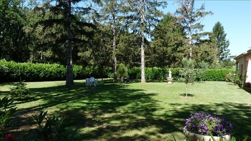 Verkoop  huis Montelier 735000€ - Foto 4