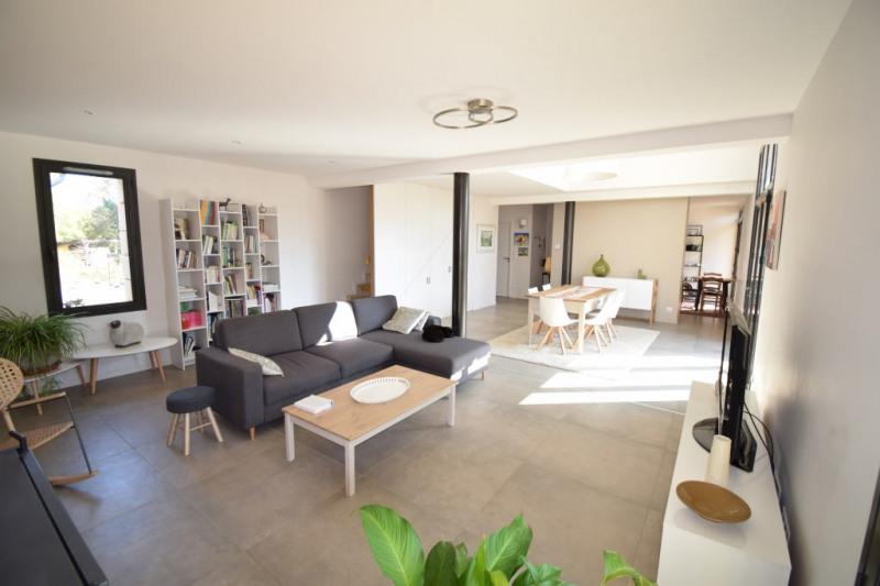 Sale house / villa Archignac 381600€ - Picture 3