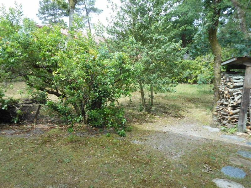 Location vacances maison / villa Capbreton 830€ - Photo 9