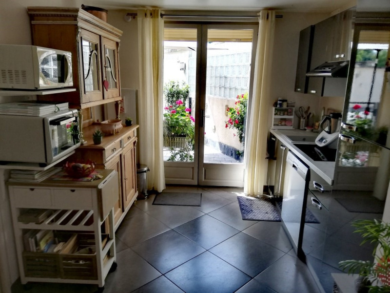 Vente appartement Senlis 137 000€ - Photo 5
