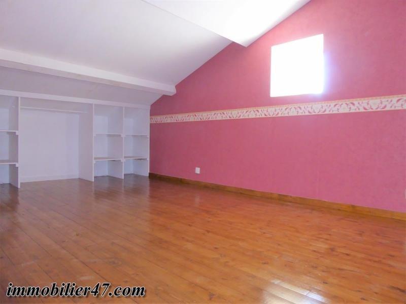 Location maison / villa St salvy 380€ +CH - Photo 5