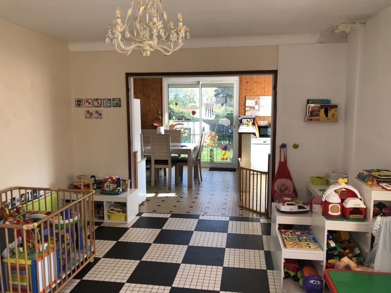 Vente maison / villa St macaire en mauges 149730€ - Photo 4