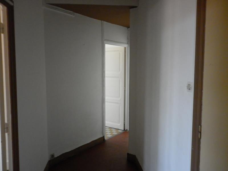 Sale apartment Toulon 147000€ - Picture 8