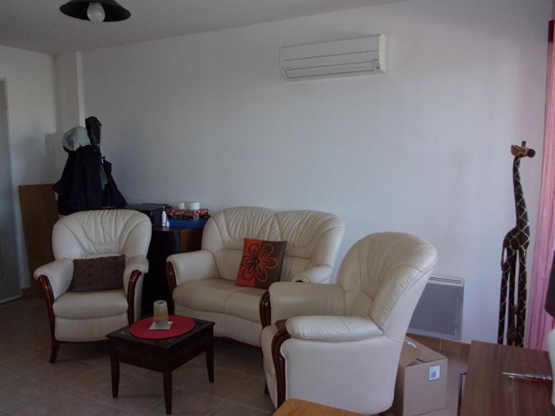 Location appartement Bouillargues 750€ CC - Photo 3