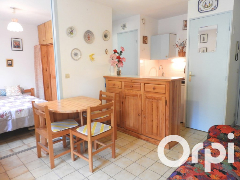 Vente appartement Saint palais sur mer 101 650€ - Photo 4
