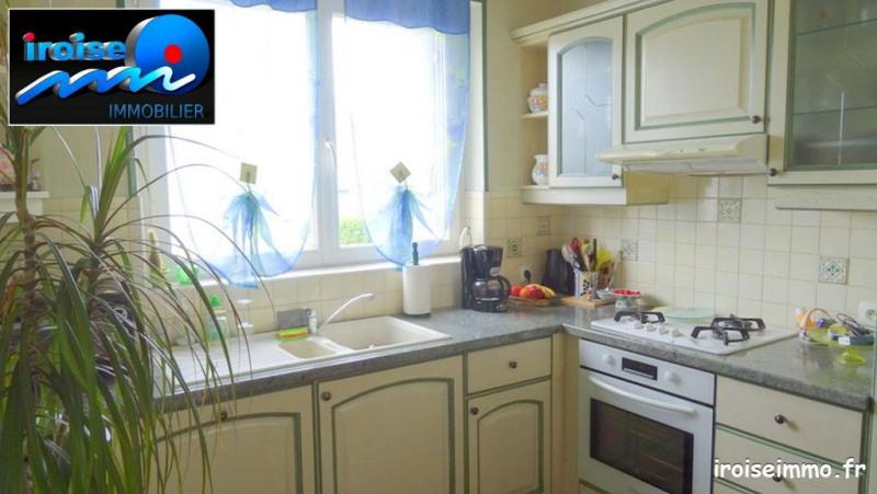 Sale house / villa Guipavas 138700€ - Picture 7