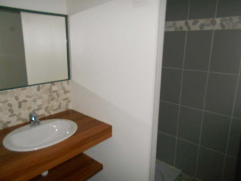Vente appartement Niort 127 000€ - Photo 4