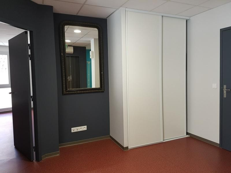 Vente bureau Carmaux 85 600€ - Photo 2