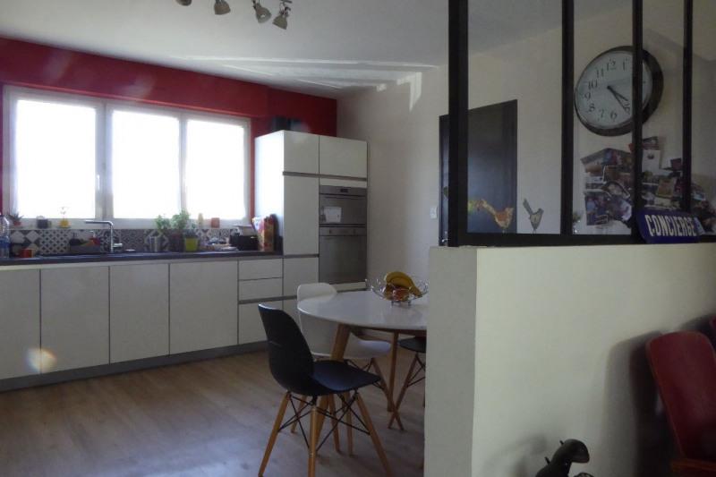 Deluxe sale house / villa Perigny 693000€ - Picture 8