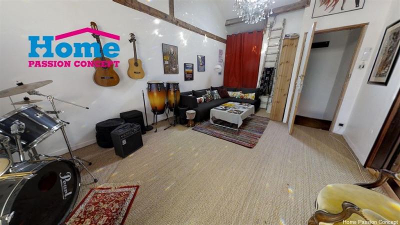 Vente maison / villa Colombes 1445000€ - Photo 4
