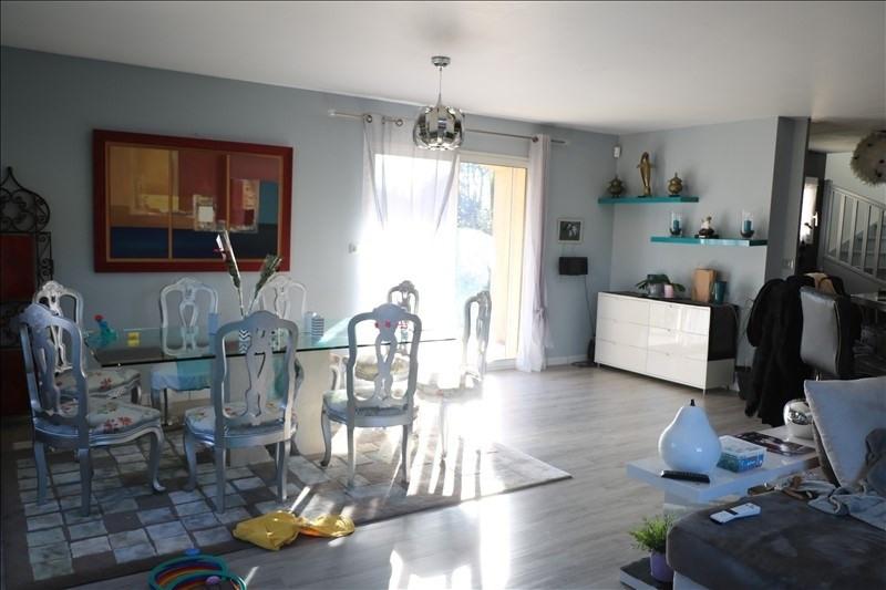 Sale house / villa Montelimar 409000€ - Picture 3