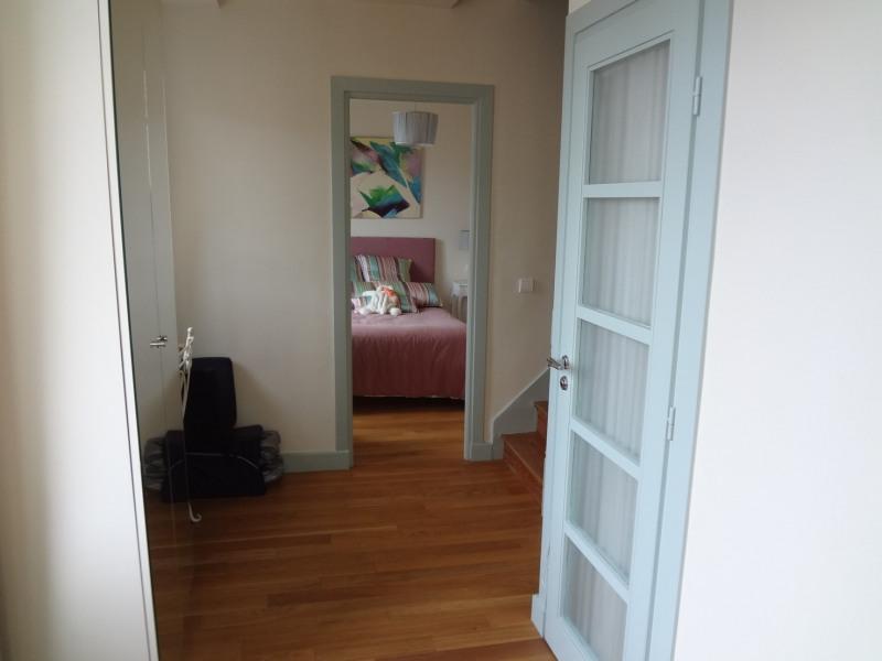 Vente de prestige maison / villa Deauville 630000€ - Photo 16