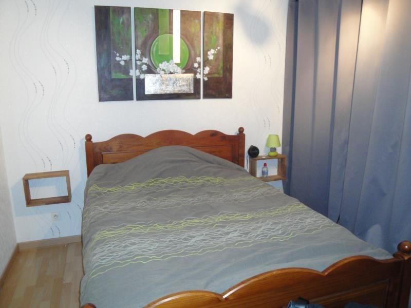 Sale house / villa Aibre 159000€ - Picture 6