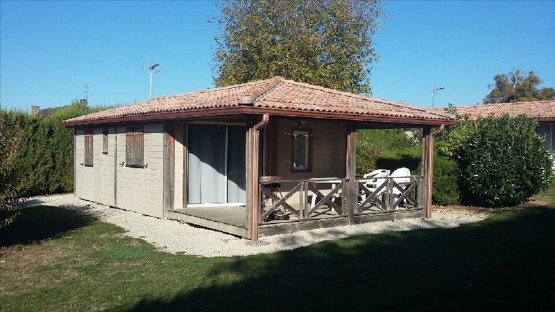 Vente maison / villa Amance 149900€ - Photo 4
