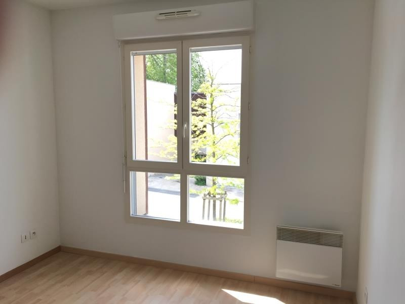 Rental apartment Vendome 590€ CC - Picture 7