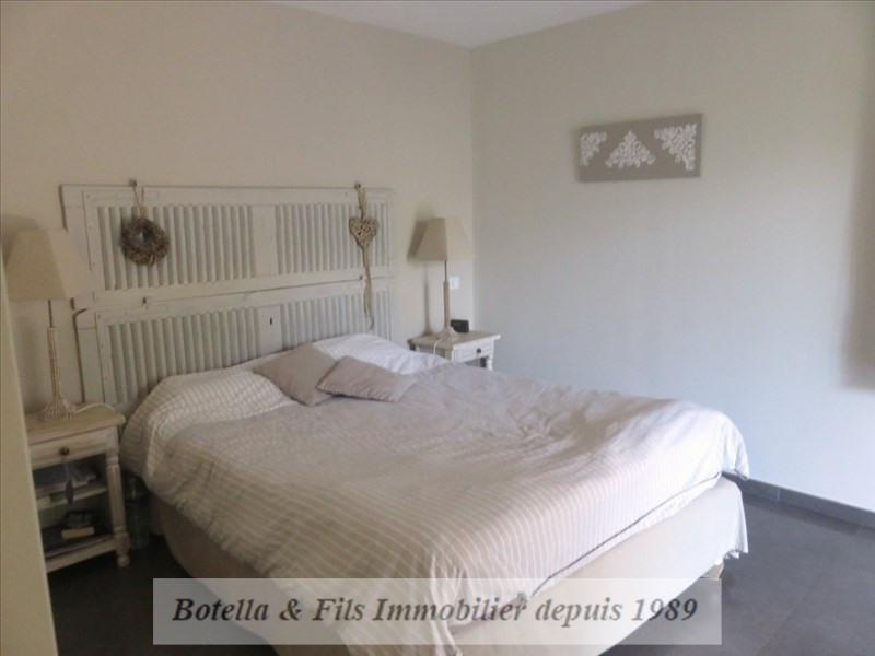 Immobile residenziali di prestigio casa Les vans 699900€ - Fotografia 13