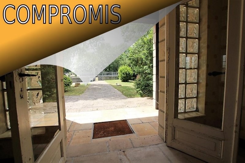 Vente maison / villa Châlons-en-champagne 249000€ - Photo 3