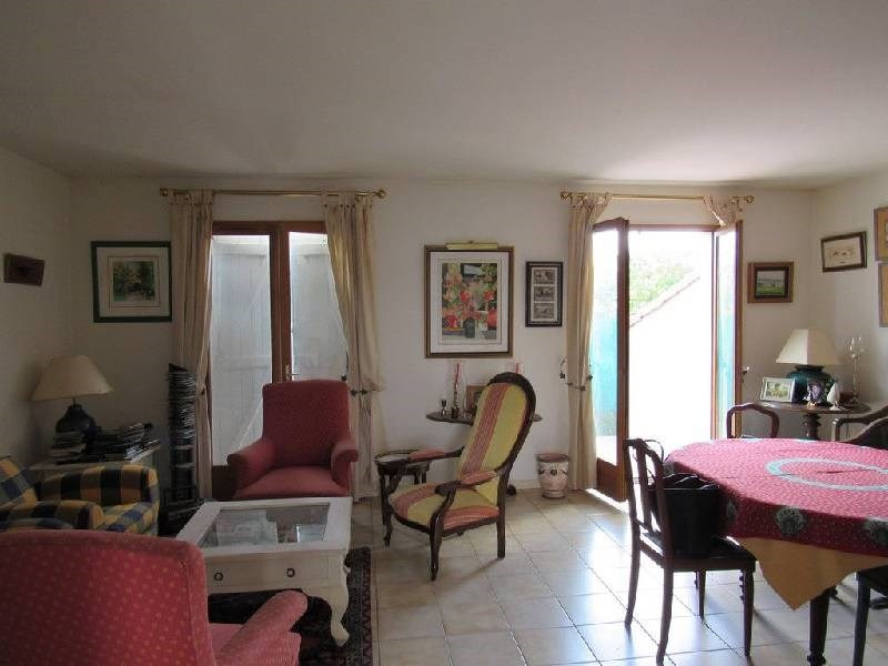 Vente maison / villa Lavaur 195 000€ - Photo 6