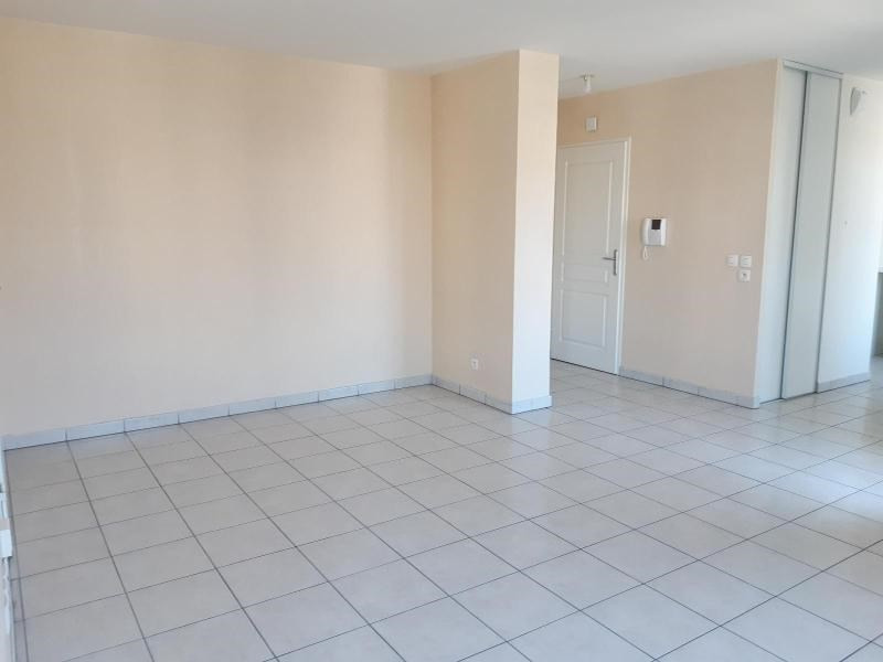 Location appartement Grenoble 650€ CC - Photo 5