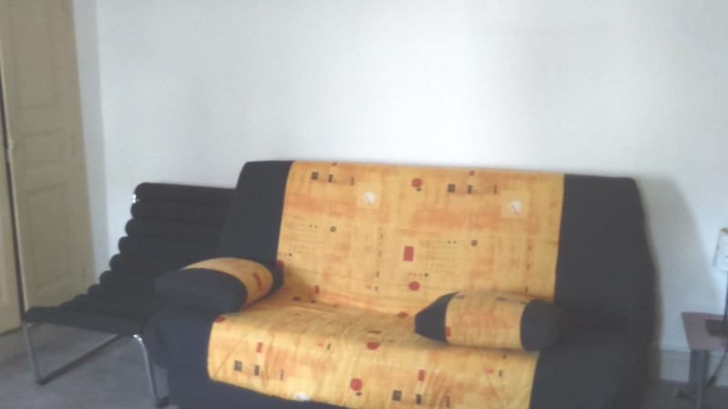 Location appartement Valence 384€ CC - Photo 7