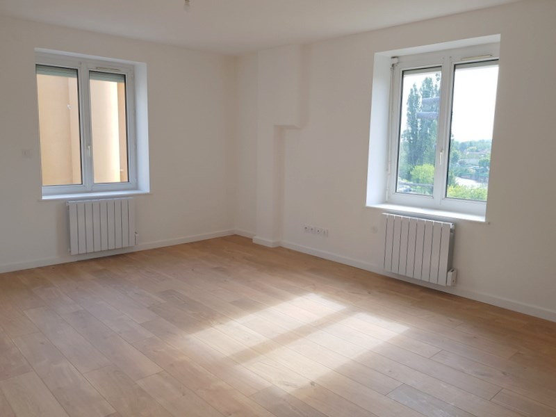 Location appartement Lozanne 620€ CC - Photo 5