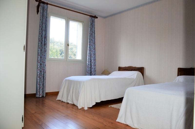Vente maison / villa Carpentras 378000€ - Photo 9