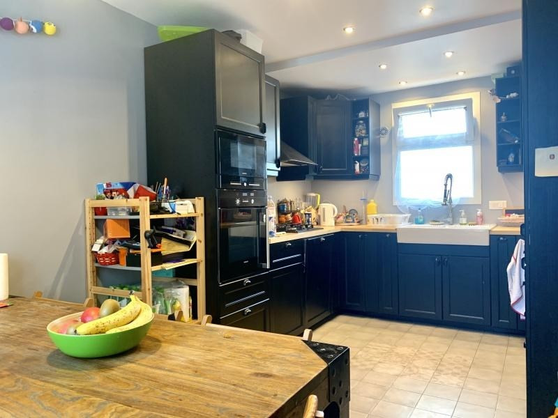 Продажa дом Le perreux sur marne 750000€ - Фото 1