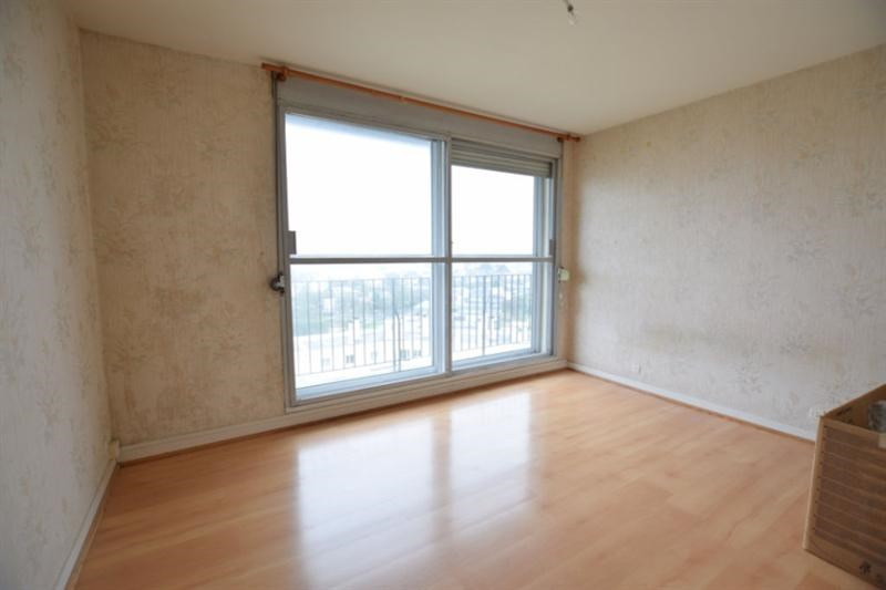 Sale apartment Brest 106 400€ - Picture 6