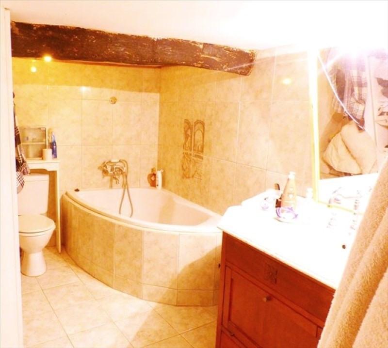 Vente maison / villa Rians 131000€ - Photo 4