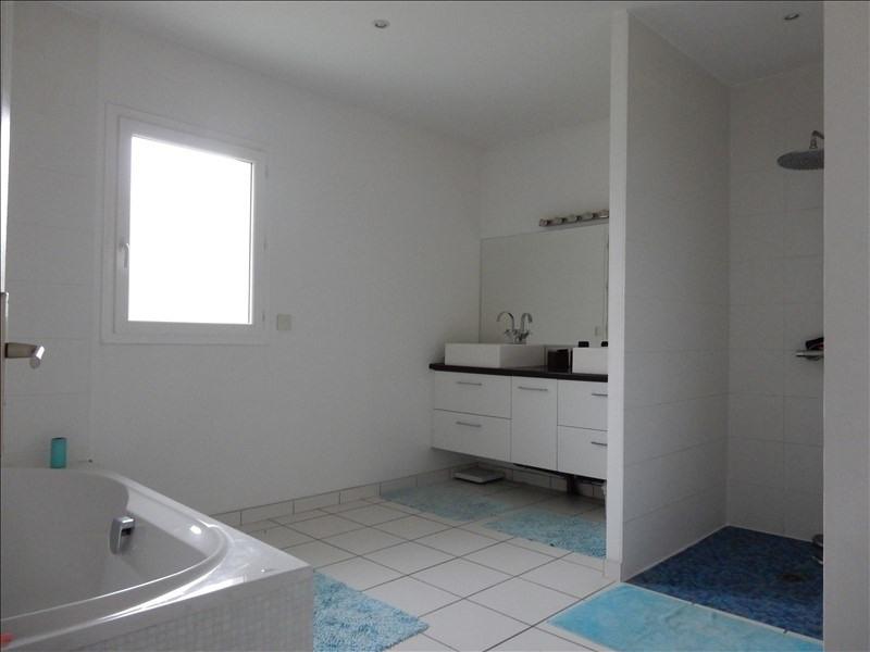 Venta  casa Langon 399500€ - Fotografía 6