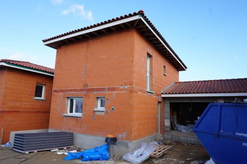 Vente maison / villa St orens de gameville 325000€ - Photo 4
