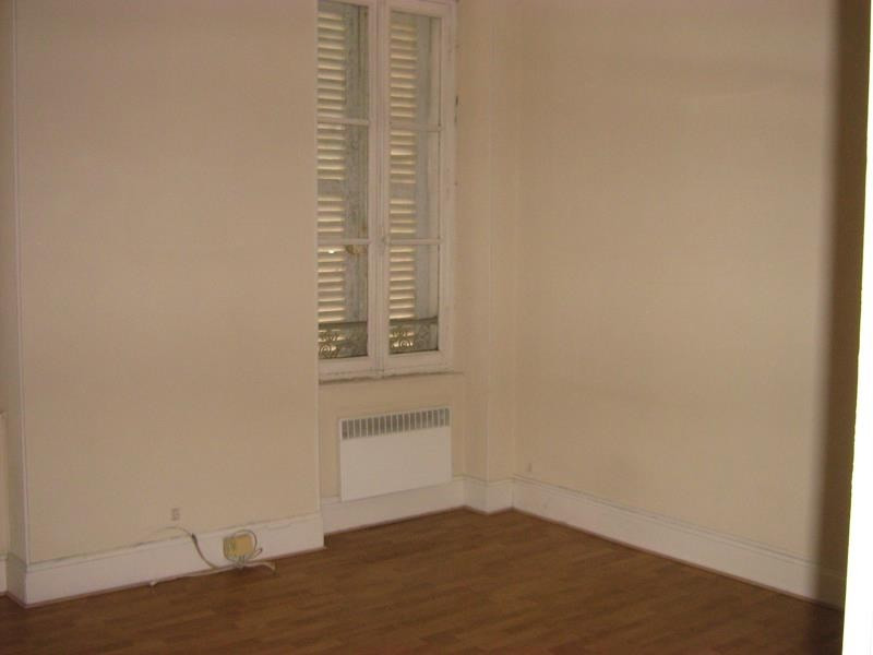 Rental apartment Nevers 420€ CC - Picture 3