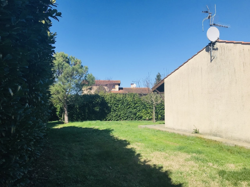 Vente maison / villa Roquettes 226000€ - Photo 3