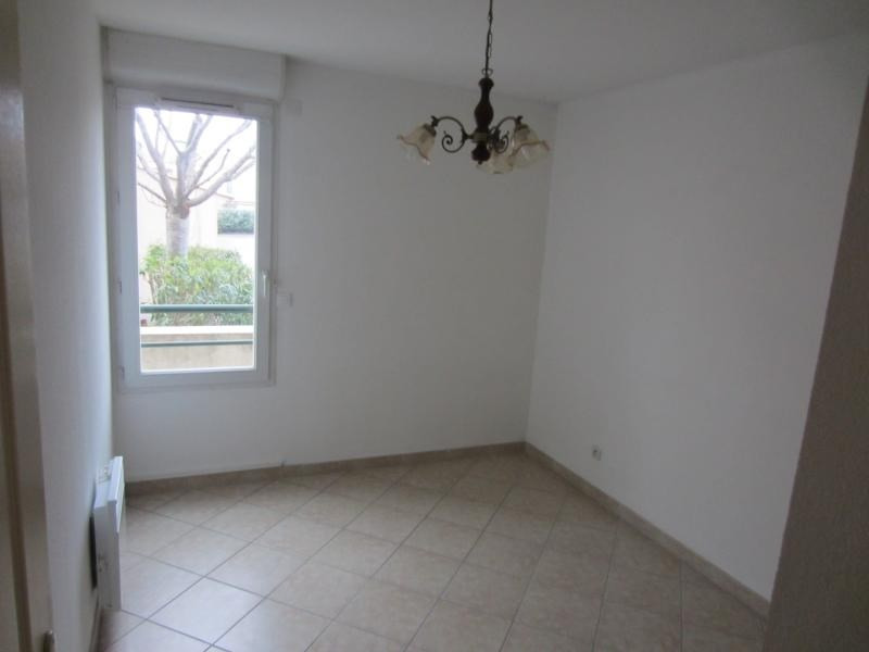 Location appartement La seyne sur mer 840€ CC - Photo 6