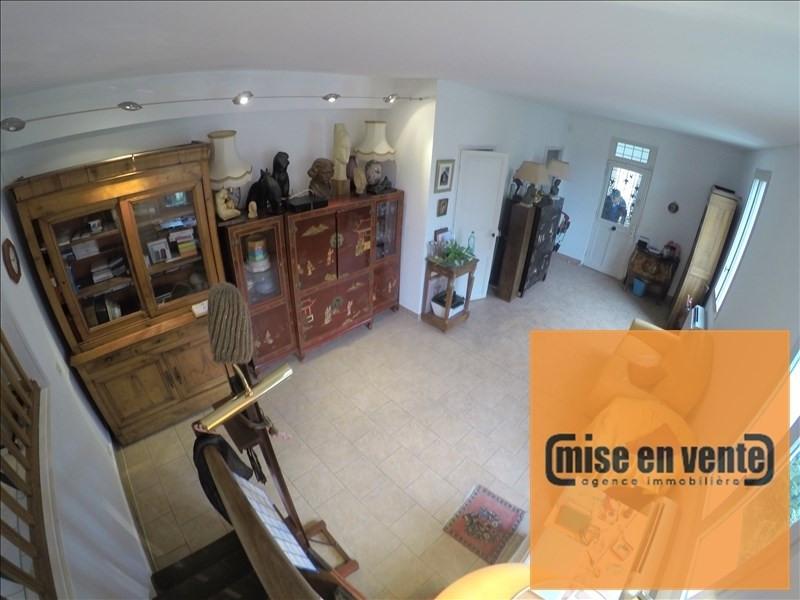 Sale house / villa Champigny-sur-marne 415000€ - Picture 2