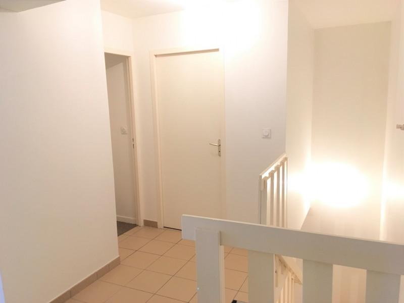 Location appartement Pierrelaye 850€ CC - Photo 4