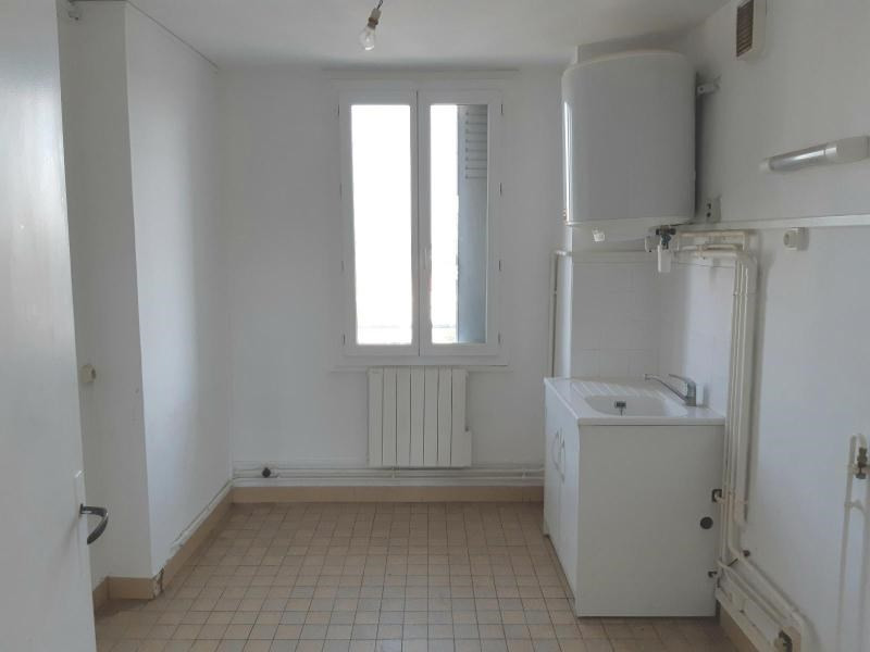 Location appartement Villefranche sur saone 488€ CC - Photo 3