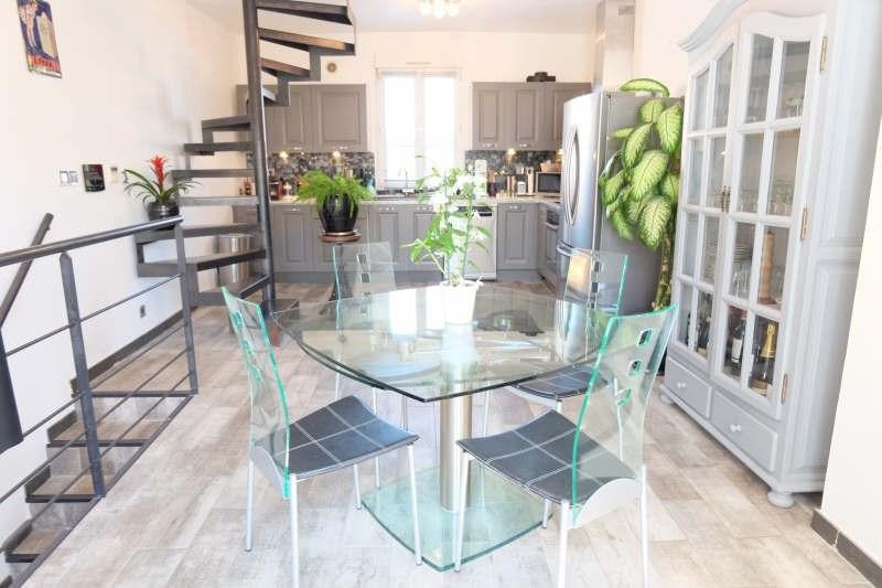 Vente de prestige maison / villa Marseille 8ème 425000€ - Photo 2