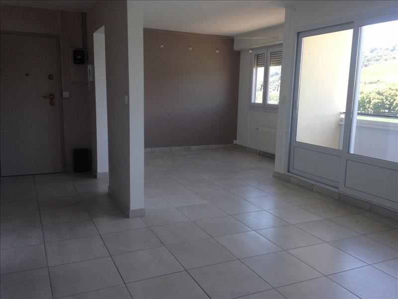 Vente appartement Vienne 151 000€ - Photo 1