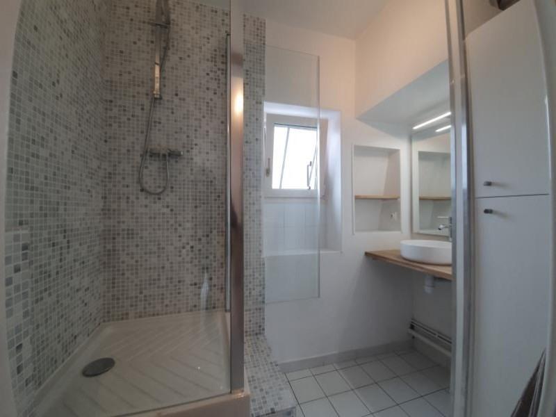 Sale apartment Versailles 365000€ - Picture 8