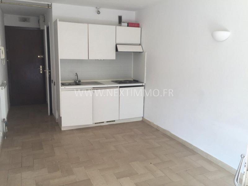 Producto de inversión  apartamento Roquebrune-cap-martin 116000€ - Fotografía 2