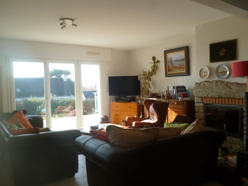 Sale house / villa Groix 477 000€ - Picture 3