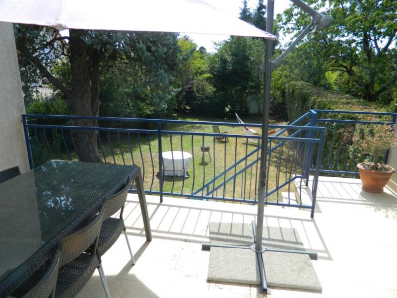 Vente maison / villa Trilport 312500€ - Photo 2