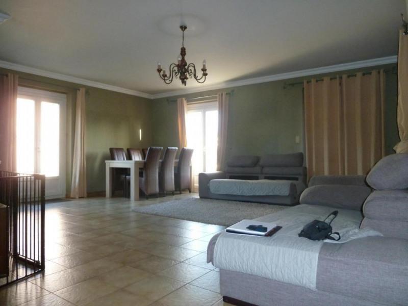 Vendita casa Graulhet 215000€ - Fotografia 2